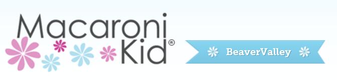 Sam Pasco Macaroni Kid Special 2015